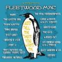 "Best Coast – ""Rhiannon"" (Fleetwood Mac Cover)"