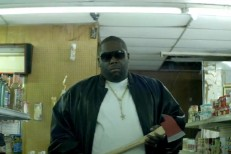 "Killer Mike - ""Big Beast"" Video"