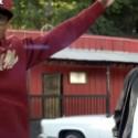 "Killer Mike – ""Big Beast"" Video (Feat. T.I., Bun B & Trouble) (NSFW)"