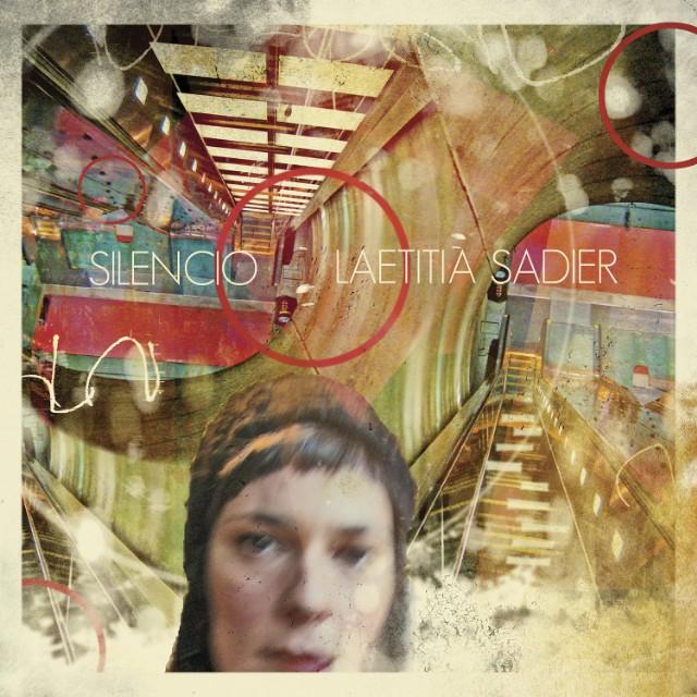 Laetitia Sadier - Silencio
