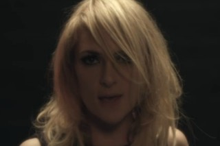 """Metric – """"Youth Without Youth"""" Video"""