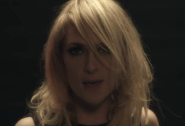 "Metric - ""Youth Without Youth"" Video"