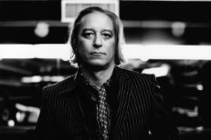 "Peter Buck – ""10 Million BC"""