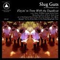 """Slug Guts – """"Adult Living"""" (Stereogum Premiere)"""