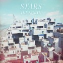 "Stars – ""The Theory Of Relativity"""