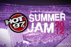 The 5 Most Contentious Moments In Hot 97 Summer Jam History