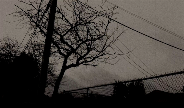 Sun Kil Moon - Black Kite video