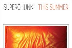 "Superchunk - ""This Summer"""