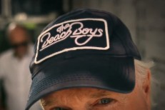 "The Beach Boys - ""That's Why God Made The Radio"" Video"