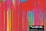 """The Flaming Lips & Ghostland Observatory – """"Tasered And Maced"""""""