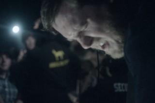 "The Gaslight Anthem – ""45"" Video"