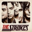 The Strokes Working On New Album