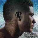 Album Of The Week: Usher <em>Looking 4 Myself</em>