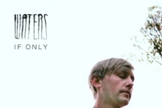 WATERS if only single