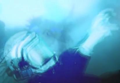 The Antlers - Undersea