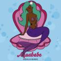 "Azealia Banks – ""Aquababe"""