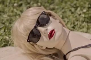 """Baio – """"Sunburn Modern"""" Video"""