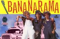 "Superchunk – ""Cruel Summer"" (Bananarama Cover)"
