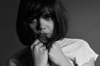 Bat For Lashes <em>The Haunted Man</em> Out This Fall