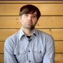 Watch Ben Gibbard's Marriage Equality PSA