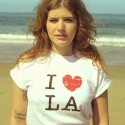"Best Coast – ""The Only Place"" Video"
