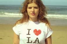 """Best Coast - """"The Only Place"""" Video"""