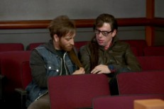 Watch Black Keys Cameo On 'Workaholics'