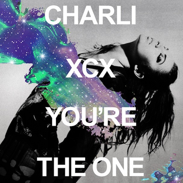 Charli XCX -
