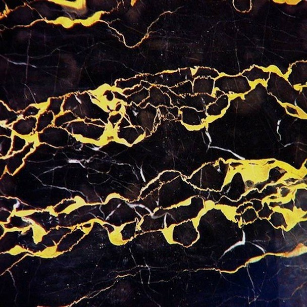 Download Clams Casino's New Instrumental Mixtape