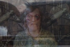 """Dent May – """"Home Groan"""" Video (Stereogum Premiere)"""