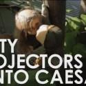 "Dirty Projectors – ""Unto Caesar"" (Live Preview)"