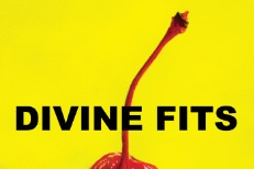 "Divine Fits – ""Would That Not Be Nice"""