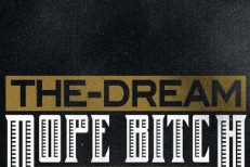 "The-Dream – ""Dope Bitch"" (Feat. Pusha T)"