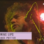 The Flaming Lips' 11 Weirdest Stunts