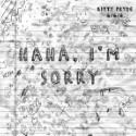 Download Kitty Pryde <em>Haha, I&#8217;m Sorry</em> EP