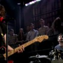 Watch Japandroids Play <em>Fallon</em>