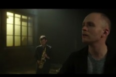 "Jens Lekman - ""Erica America"" Video"