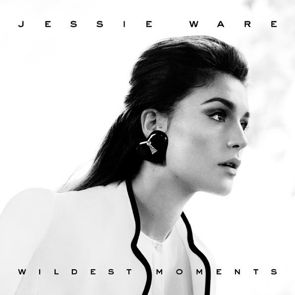 Jessie Ware -