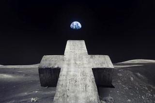 "Justice – ""New Lands (Falcon Remix)"""