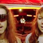 "Kitty Pryde – ""Orion's Belt"" (Feat. Riff Raff) Video"