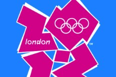 London 2012 Olympics Playlist Leaks