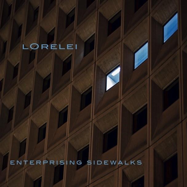 Lorelei -