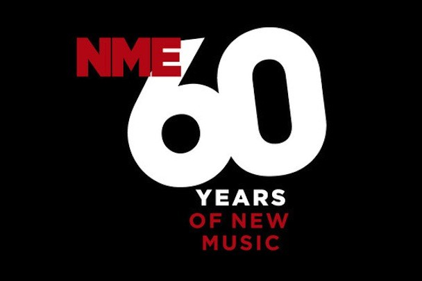 NME 60