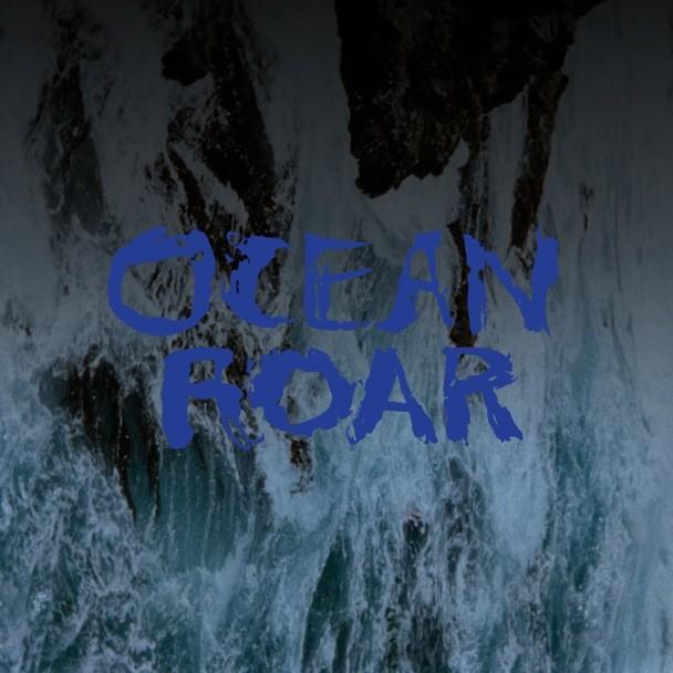 oceanroar