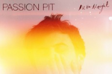 """Passion Pit – """"I'll Be Alright"""""""