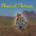 "Physical Therapy – ""Drone On"" (Feat. Jamie Krasner)"