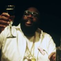 "Rick Ross – ""So Sophisticated"" (Feat. Meek Mill) Video"