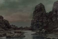 """Sigur Rós – """"Varúð"""" Video"""