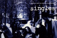 <em>Singles</em> Soundtrack Turns 20