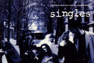 <em>Singles</em> Soundtrack Turns 20